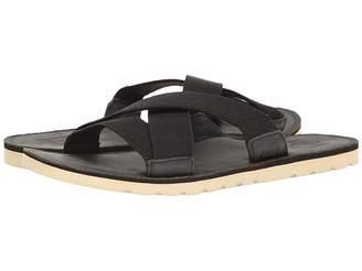 Reef Voyage Slide Women's Sandals