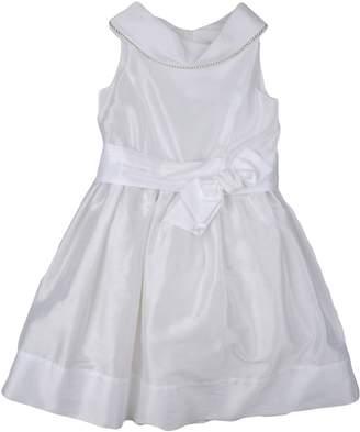 MonnaLisa CHIC Dresses - Item 34588611GR