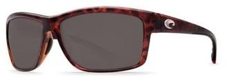 Costa del Mar Mag bay AA Tortoise Sunglasses