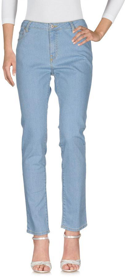 Paul & JoePAUL & JOE Jeans