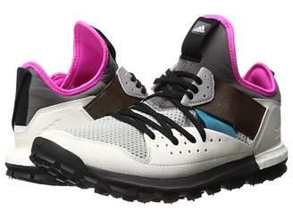 adidas x Kolor Response Boost Sneaker Men's Shoes