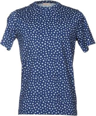 Altea T-shirts - Item 12113415VR