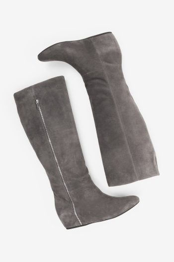 Best Over-the-Knee Boots For Fall 2012 | POPSUGAR Fashion