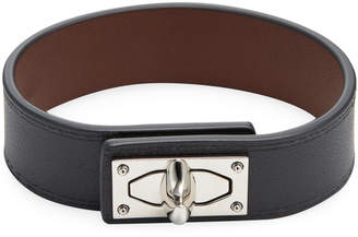 Givenchy Women's Leather Bracelet