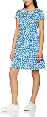 People Tree Peopletree Women's Danielle Party Dress