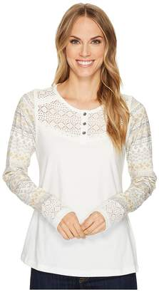Aventura Clothing Morgan Long Sleeve Women's Clothing