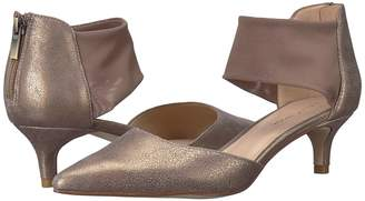 Pelle Moda Dezi Women's Shoes