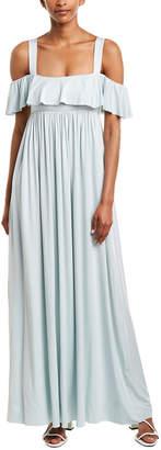 Rachel Pally Renee Maxi Dress