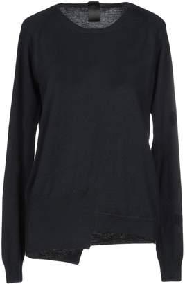 S+N SdegreeN Sweaters