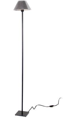 Zentique Rubens Lamp