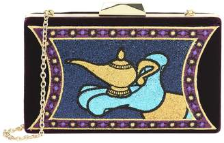 Danielle Nicole Handbags - Item 45391675