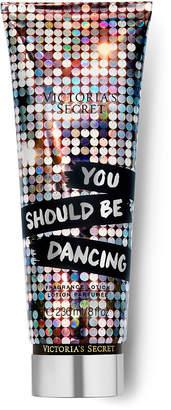 Victoria's Secret Victorias Secret Disco Nights Fragrance Lotion