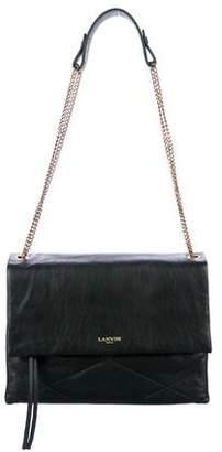 Lanvin Medium Quilted Sugar Bag