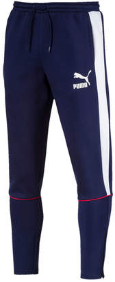 Puma Men's Slim Retro Pants
