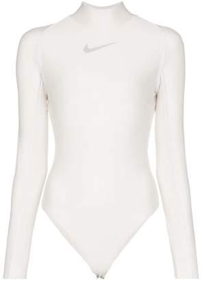 Nike X Ambush NRG stretch bodysuit