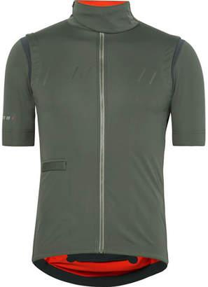 CHPT3 1.61 Rocka Water-Resistant Cycling Jacket