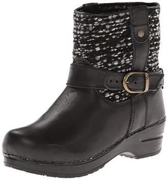 Sanita Women's Lonestar Boot