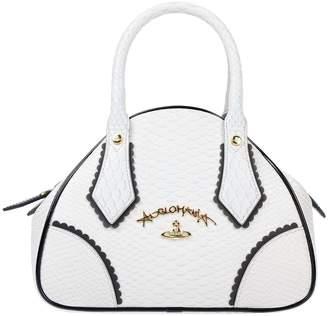 Vivienne Westwood Handbags - Item 45343092JR