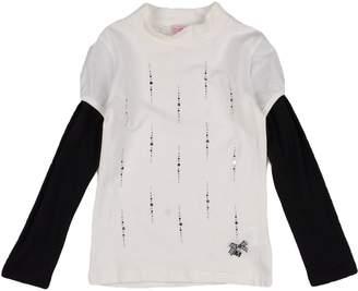 Mirtillo T-shirts - Item 12013992QU