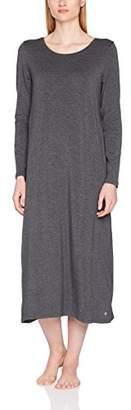 Marc O Polo Body   Beach Women s Sleepshirt LS Nightie db2ce5b1b37