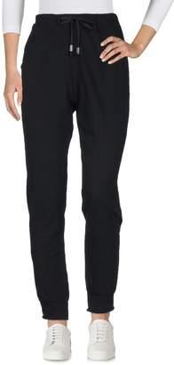 Jijil Casual pants - Item 13204205DO