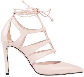 Marella Sandals