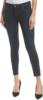 KUT from the Kloth Connie Dark Wash Ankle Skinny Leg