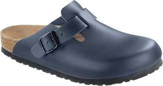 Birkenstock Original Boston Waxy Leather Regular width, Habana L6 M4 37,0