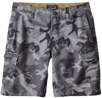 Patagonia Men's Wavefarer® Cargo Shorts