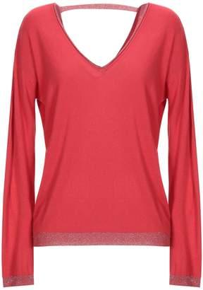 Motel Sweaters - Item 39929442WN