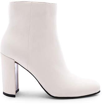 Dolce Vita Nilani Boot