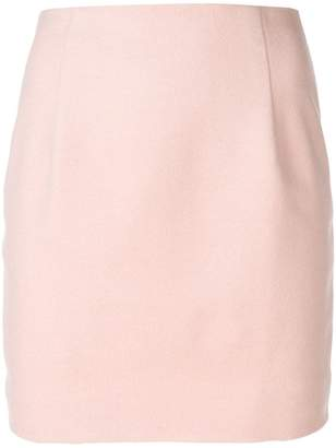 DSQUARED2 classic pencil skirt