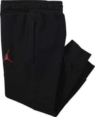 Nike Jordan Wings