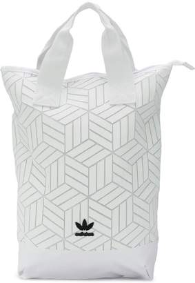 adidas Bags For Men - ShopStyle Canada 05ffcaad1e