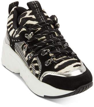 DKNY Avi Sneakers