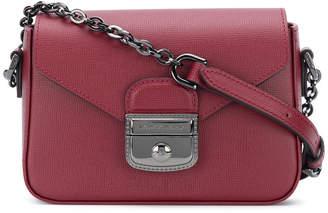 Longchamp Le Pliage Héritage cross body bag