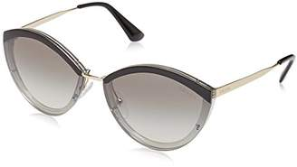 Ray-Ban Women's 0pr 07us Sunglasses