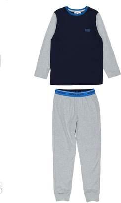BOSS Sleepwear