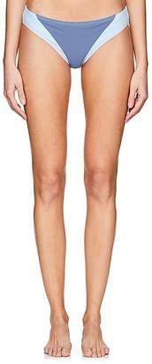 Celine Flagpole Swim Women's Bikini Bottom