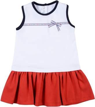 Peuterey Dresses - Item 34888853QG