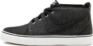 Nike Toki ND Black/White