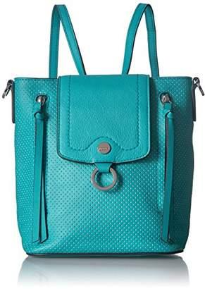 Lodis Sunset Boulevard Hailey Convertible Mini Backpack