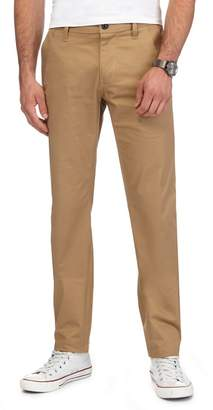 G Star G-Star - Light Tan Slim Fit Chinos