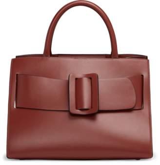 Boyy Bobby 32 Top Handle Bag