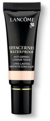 Lancôme Effacernes Waterproof 100 Ivoire Undereye Concealer