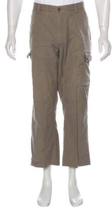 Nike ACG Cropped Cargo Pants khaki ACG Cropped Cargo Pants