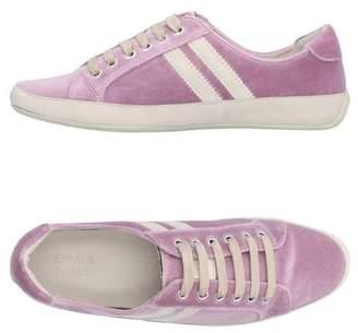 Emma Hope Low-tops & sneakers