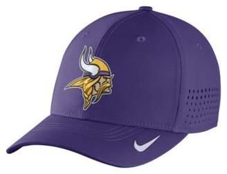 Nike Swoosh Flex (NFL Vikings)
