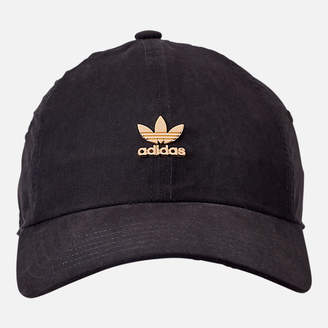 2b4626332bf1a adidas Black Women s Hats on Sale - ShopStyle