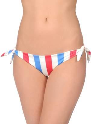 Solid & Striped Bikinis - Item 47200958AF
